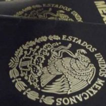 Pasaporte mexicano tiene nuevos costos para este 2019
