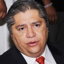 Se revisará nombramiento de Torres Charles en aduanas: AMLO