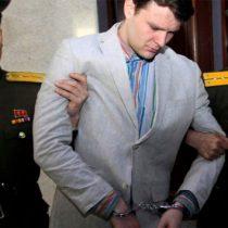 Trump desata indignación por caso de alumno torturado en Norcorea