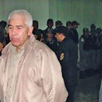 Caro Quintero logra aplazar su extradición a EU
