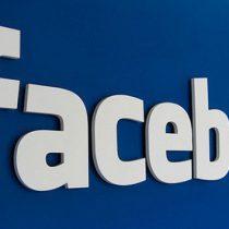 Facebook endurecerá reglas para transmisión en vivo