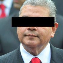 Falso que operador de Duarte haya sido absuelto: Fiscalía