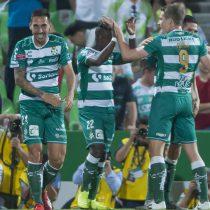 Ante Atlas, Santos aspira regresar a la senda del triunfo en Liga MX