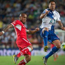 Pachuca sufre, pero suma sexto triunfo en casa con 3-2 a Toluca