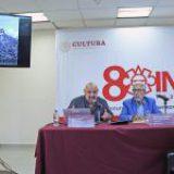Realizan importante hallazgo arqueológico en  la Península de Yucatán