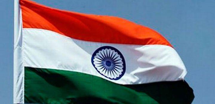 India derriba dron paquistaní por violar su espacio aéreo