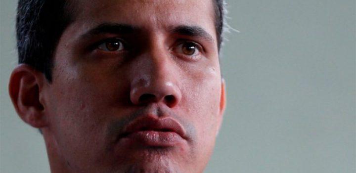 Grupo de Lima y EU exigen a Maduro liberar a colaborador de Guaidó