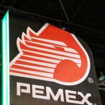 Pemex produce 4.8% más crudo