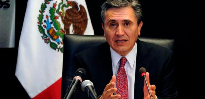 México requiere más seguridad, pero no a cualquier costo