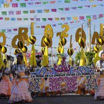 ¡Arranca la Feria Tecomatlán 2019!