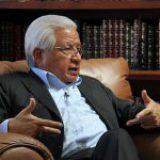 Entrevista: Respuesta a las calumnias contra Antorcha