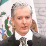 Gobierno del Edomex frena desarrollo en Chimalhuacán e Ixtapaluca