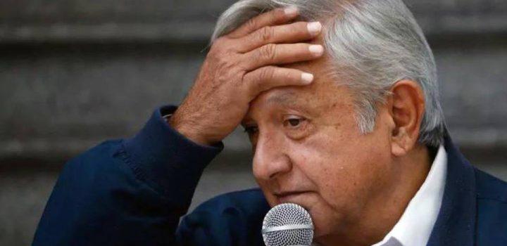 100 días de gobierno de AMLO, malos augurios y más pobreza para los mexicanos