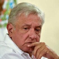 Falso que Antorcha sea intermediaria refutan a presidente López Obrador
