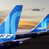 Avión Boeing 737 Max aterriza de emergencia en Orlando