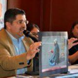 El gobierno del Estado debe atender y cumplir demandas de miles de mexiquenses