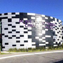 Planetario Digital de Chimalhuacán alista primer aniversario
