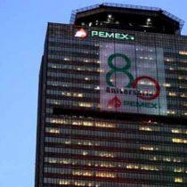 Tres consejeros de Pemex podrían renunciar