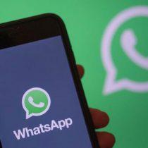 WhatsApp tendrá tres nuevas funciones y así podrás usarlas