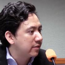 AMLO lanza política social sin estudios de pobreza: economista del Colegio de México