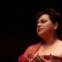 El arte del canto en México celebra tres décadas en México