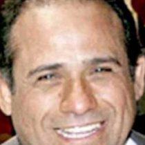 Colaborará Coahuila contra 'El Mono'