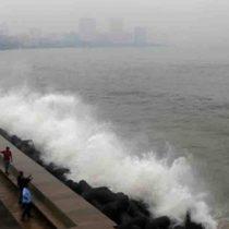 Alertan graves consecuencias en océanos por cambio climático