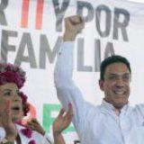 A la extrema pobreza en Hidalgo, se suma indiferencia del gobernador Omar Fayad