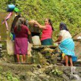 ¿Cuándo empiezan las obras que requieren millones de mexicanos pobres?
