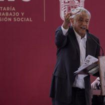 Programas sociales de AMLO insostenibles a futuro: Integralia
