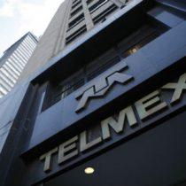 Modifican fechas de separación de Telmex