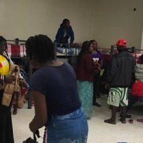 Detectan 20 africanos con síntomas de ébola en Nuevo Laredo