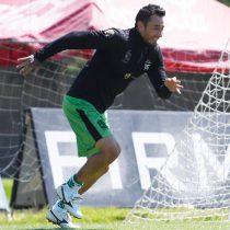 León, a la caza de Necaxa este sábado en Liga MX