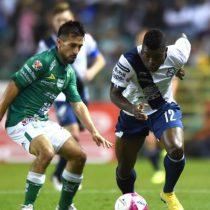 Puebla tratará de domar a León para llegar a Liguilla en Liga MX