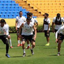 Tigres tratará de derrotar a Pumas para seguir en primeros sitios