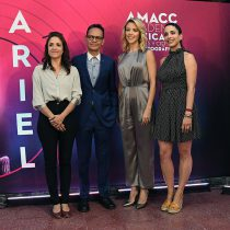 Roma consigue 15 nominaciones al Ariel de este año