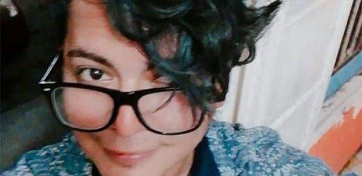 Perderé la vida: joven gay antes de ser asesinado