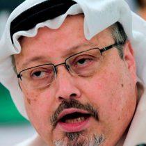 Hijos de Khashoggi son indemnizados por los saudíes
