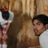 Cortometraje Perdidos en la gruta retrata problema de la violencia en el noviazgo