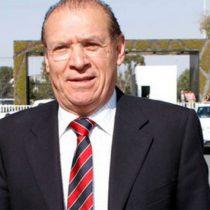 Juez rechaza vincular a proceso a ex coordinador de delegaciones de Sedesol