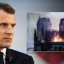 Austeridad de Notre Dame