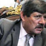 Alcalde morenista de Tláhuac ordena demoler 200 casas; más de mil 200 afectados