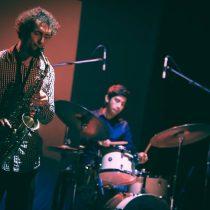 Blah Blah! Jazz Trío, frescura musical nacida en Xalapa