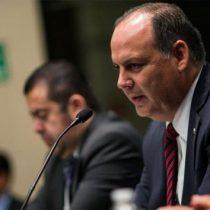 Coparmex pide revisar reforma laboral