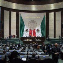 Fallan tableros de votación de la Cámara de Diputados