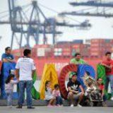 Turismo rescata a Veracruz