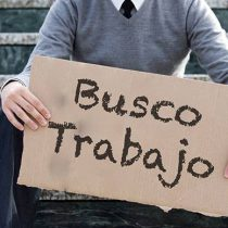 Menos inversión, desaceleración y despidos en México; causas del incremento del desempleo