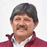 El antipopular y represor, alcalde morenista de Tláhuac