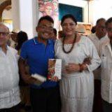 Museo de la Ex Hacienda de Chinameca reabre sus puertas con exposición en honor a Emiliano Zapata