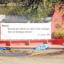 Continúa baño de sangre en Morelos